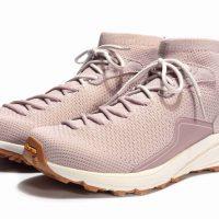 کفش زنانه رانینگ کایلاس
