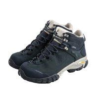 کفش کوهنوردی ترکینگ کایلاس