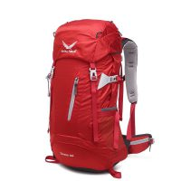 خرید کوله پشتی کوهنوردی