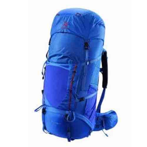 کوله کوهنوردی