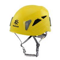 کلاه ایمنی کایلاس مدل AEGIS