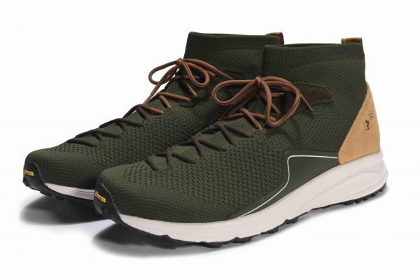 کفش مردانه رانینگ و کوهنوردی