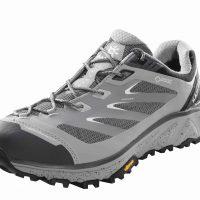کفش مردانه رانینگ kailas مدل CORSA
