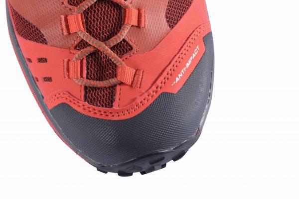 کفش زنانه رانینگ kailas مدل CORSA