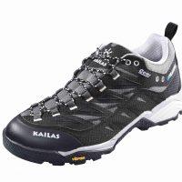 کفش کوهنوردی مردانه کایلاس