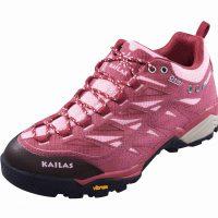 کفش کوهنوردی زنانه برند KAILAS