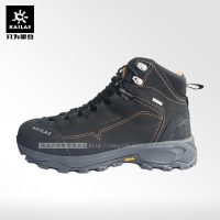 کفش مردانه کوهنوردی و ترکینگ KAILAS