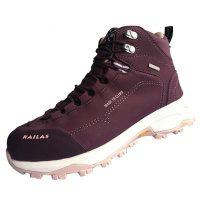کفش زنانه کوهنوردی و ترکینگ KAILAS