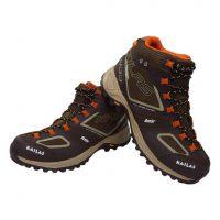 کفش کوهنوردی Kailas مدل Aeolus Mid