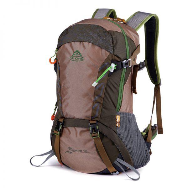 کوله پشتی کوهنوردی 30لیتری