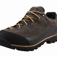 کفش GTX WATERPROOF CLIMBING SHOES MEN'S