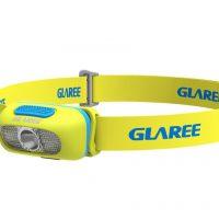 هد لایت GLREE مدل L20