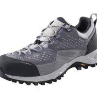 کفش مردانه HALO 3.0 WATERPROOF TREKKING