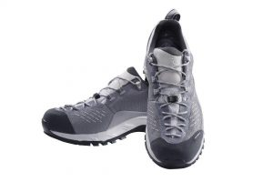 HALO 3.0 WATERPROOF TREKKING SHOES MEN'S