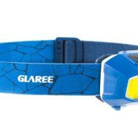 هدلایت GLREE مدل L40