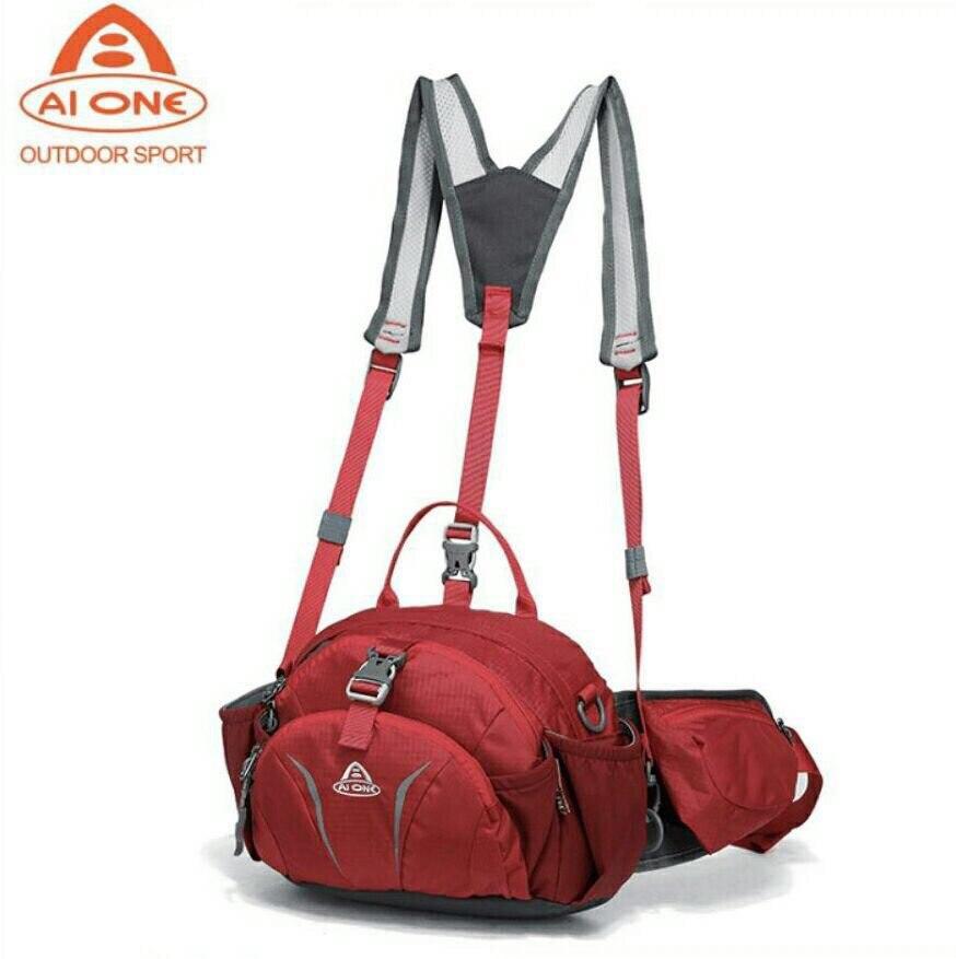 کیف کمری کوهنوردی آیوان Aione مدل ۶۰۱۲