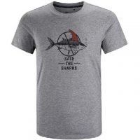 تی شرت مردانه کایلاس