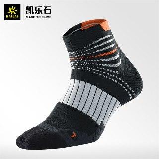 جوراب کوهنوردی مردانه