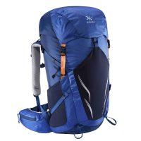 کوله پشتی کوهنوردی کایلاس Gobi Trekking 32+10L