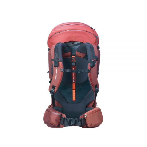 کوله پشتی کوهنوردی کایلاس