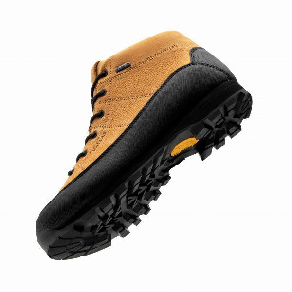 کفش مردانه کایلاس