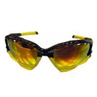 عینک کوهنوردی اوکلی