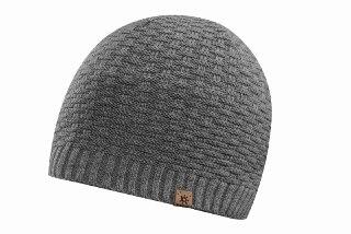 کلاه مردانه زمستانه