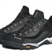 کفش ضدآب ترکینگ مردانه کایلاس مدل CERES PLUS 2.0