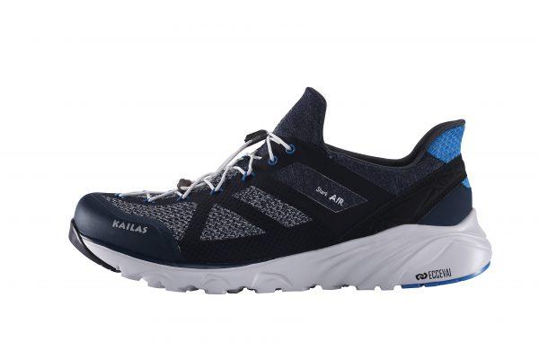 کفش KAILAS