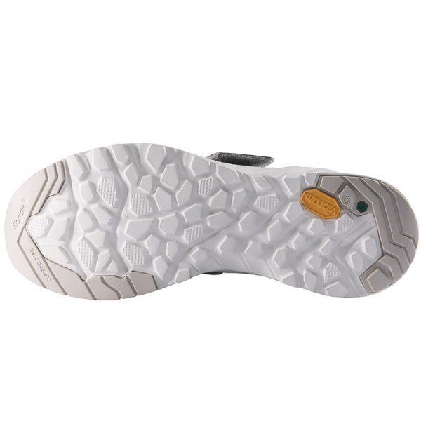 کفش زنانه کایلاس