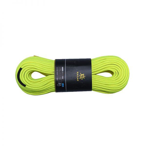 طناب ضدآب دینامیک