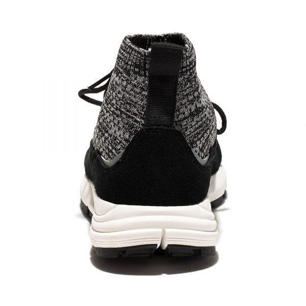 کفش مدل جورابی