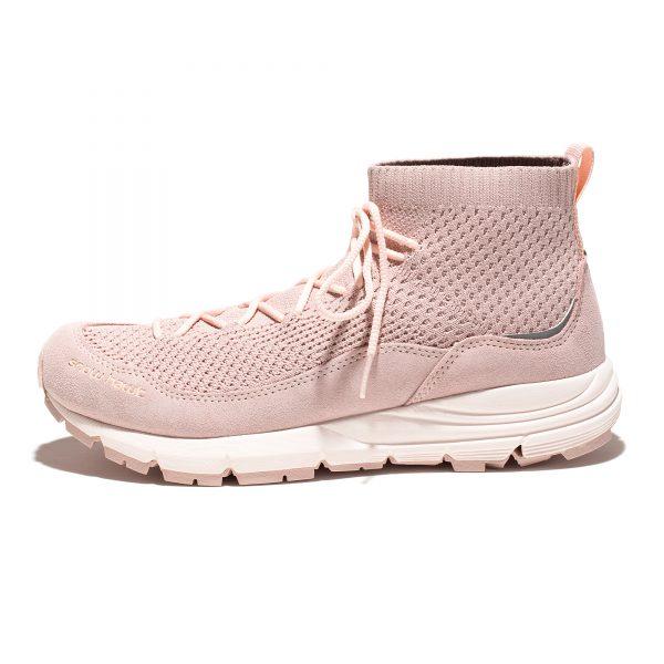 کفش زنانه جورابی