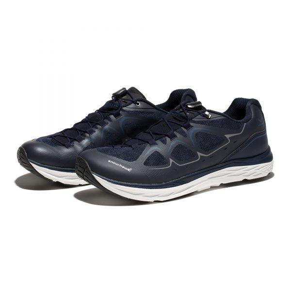 کفش مردانه رانینگ
