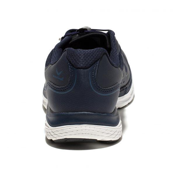 کفش اسنوهاوک