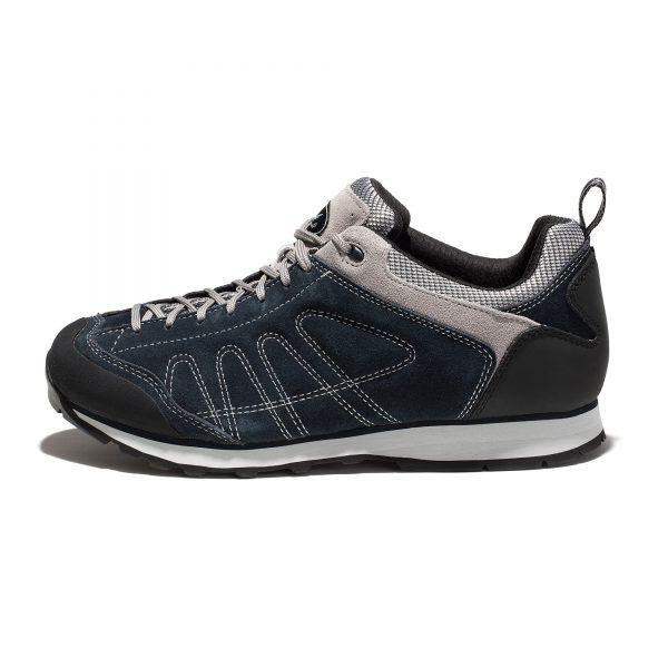 کفش رانینگ مردانه
