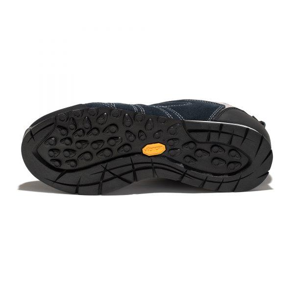 کفش مردانه اسنوهاوک