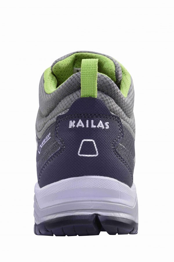 کفش کوهنوردی کایلاس