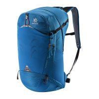 کولهپشتی کوهنوردی 35 لیتری