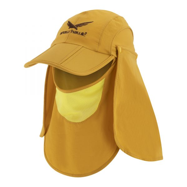 کلاه آفتابی