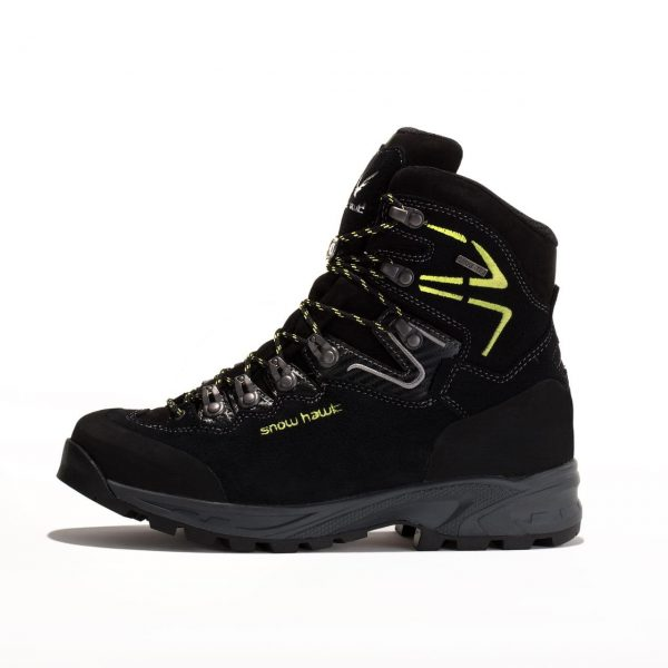 کفش مردانه کوهنوردی