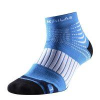 جوراب مردانه کایلاس کد KH210041