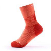 جوراب زنانه کایلاس Wear-resistant Trekking Socks