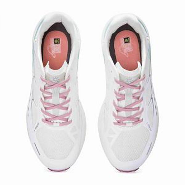 کفش زنانه کایلاس مدل Fling T