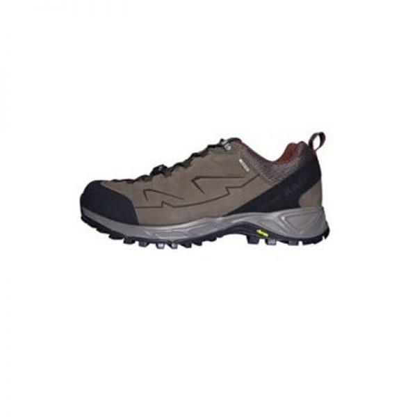 کفش مردانه کایلاس ضد آب