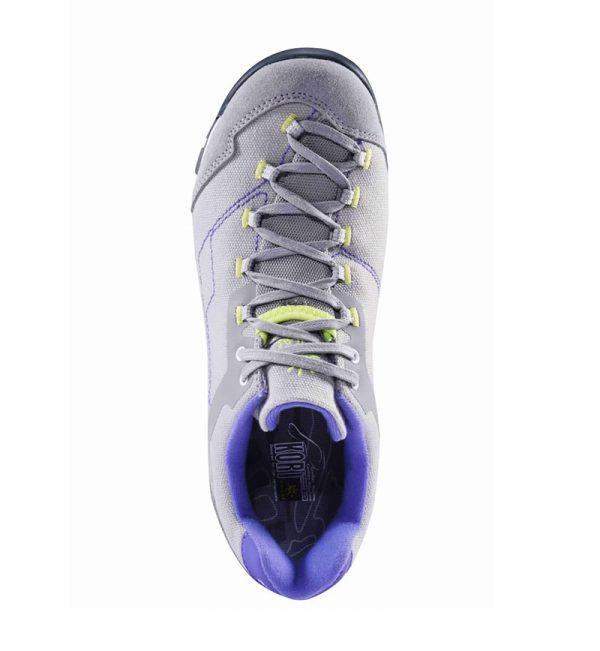 کفش زنانه رانینگ کایلاس مدل PAUL 2.0