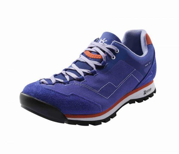 کفش کایلاس مدل PAUL 2.0 رنگ سرمه ای