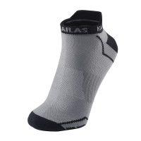 جوراب Trail Running Low Cut Socks