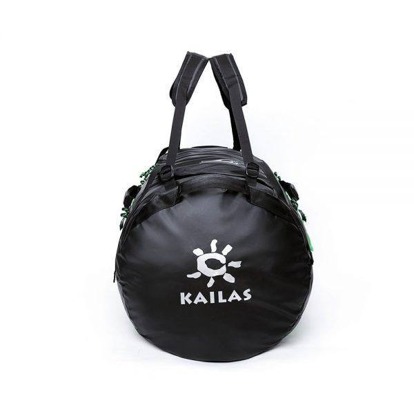 ساک دستی کایلاس Antelope Duffle Bag