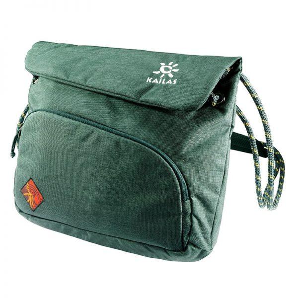 کیف دوشی کوهنوردی کایلاس